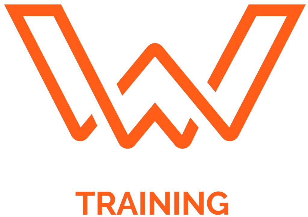 Wisselland training logo v2