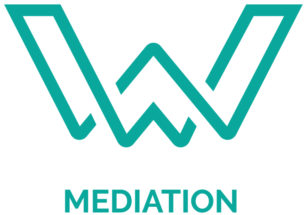 mediation logo v2