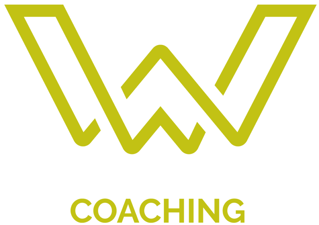 Coaching logo v2