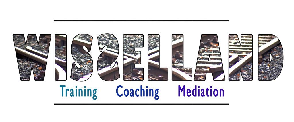 logo16_site